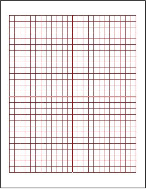 Make Graph Paper In Excel - how to make graph paper in excel 28 images free