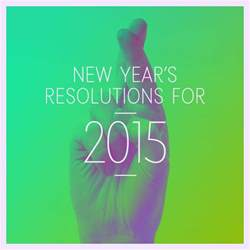 why do on new years why new year resolutions fail and what you can do about it