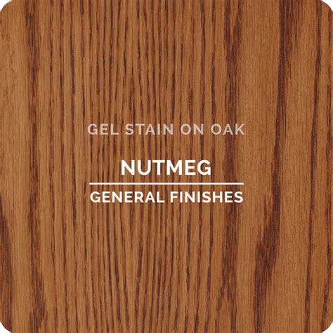 general finishes gel stain colors finishes for furniture saah furniture