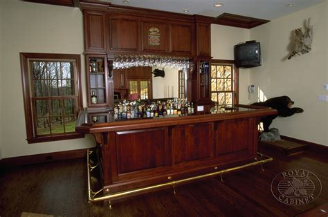 custom home bar plans home ideas