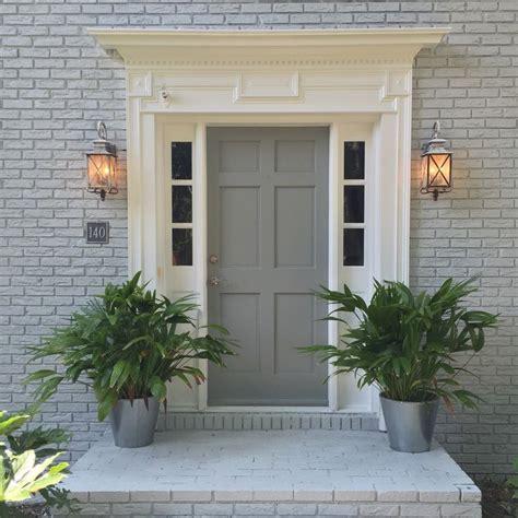 sherwin williams gray screen new house exterior color scheme sherwin williams gray
