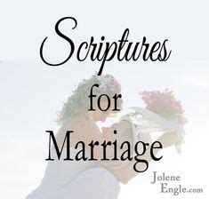 Wedding Bible Verses To Read by Wedding Scripture Ruth 1 16 Verse Read Out Loud By A