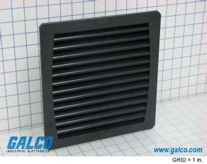 pfannenberg filter fan catalog 11642154050 pfannenberg filter fans galco industrial