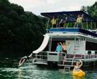 pontoon boats for sale yankton sd houseboat water slides