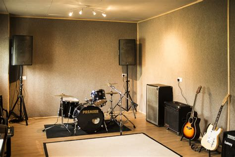 rehearsal room rehearsal spaces in lewes