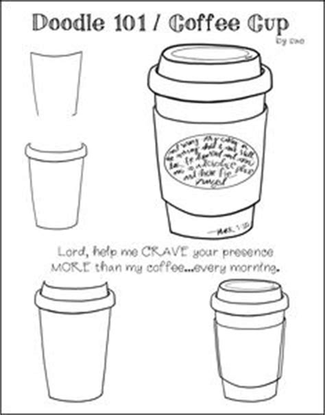 how to create coffee in doodle god 1000 images about doodle 101 tutorials on