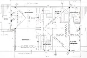 blueprints for houses free free house plans to