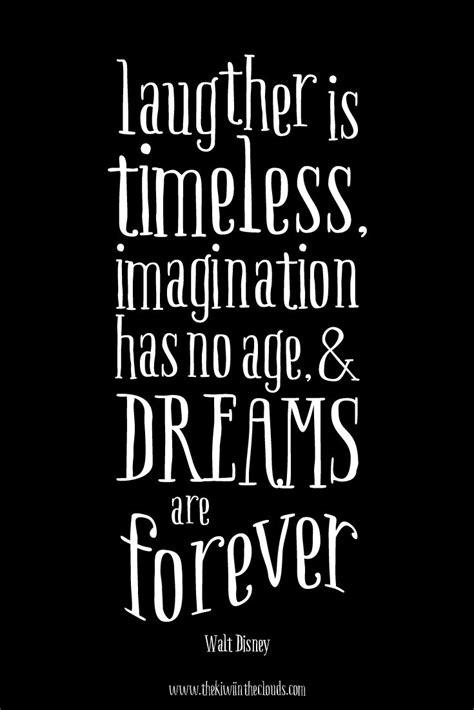 printable dream quotes best 25 walt disney quotes ideas on pinterest life
