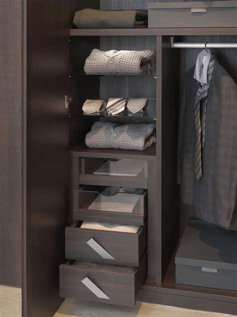 interni per cabine armadio cabine armadio