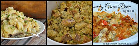 slow cooker au gratin potatoes