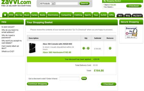 discount vouchers zavvi xbox 360 s 250gb 163 164 86 xbox 360 offers and deals
