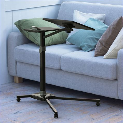 laptop sofa sofa adjustable laptop table buy sofa adjustable laptop