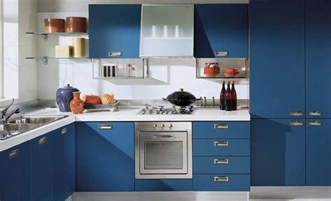 products hindustan modular kitchen