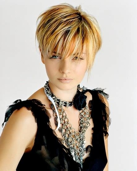 hot hairstyles for 2015 summer 35 summer hairstyles for short hair popular haircuts