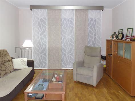 galeria para cortinas galer 237 as decorativas para cortinas la dama decoraci 243 n
