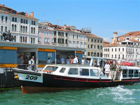 venice boat transportation 22 best images about cities in italy venice