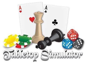 tabletop simulator card uploader template tabletop simulator