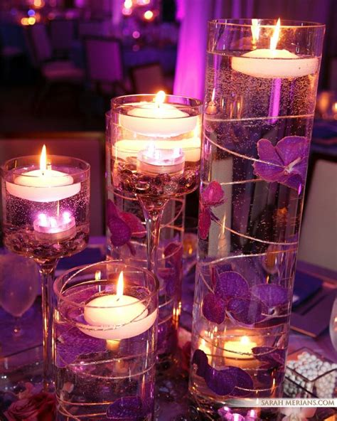 17 best images about sweet 16 on pinterest sweet table