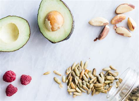 healthy fats nutrition stripped ask a nutritionist 5 foods for great skin i e the