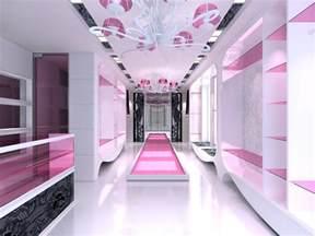 interior design for boutiques decors 187 archive 187 podium s clothing