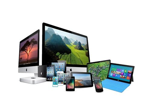 technology and gadgets new tech gadgets sure to score during black friday the