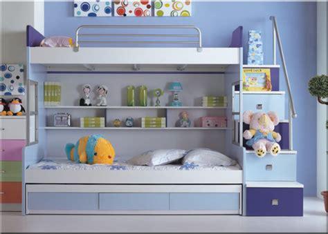 günstige matratzen 90x190 designer wohnzimmer schwarz