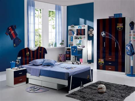 Cool Boy Bedroom Designs Awesome Cool Boy Bedroom Best Ideas 7579