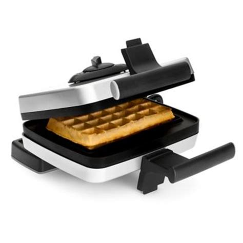 buy kitchen waffle maker from bed bath beyond