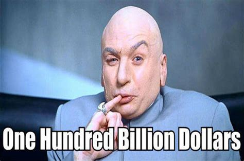 One Million Dollars Meme - gift cards or the iphone gets it hackers threaten apple