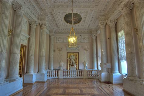 room place gatchina palace rooms search in pictures