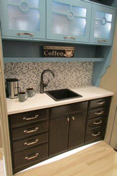 1000 images about yorktowne cabinets on pinterest