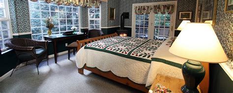 brton bed and breakfast inn twain harte lodging mccaffrey house evergreen room