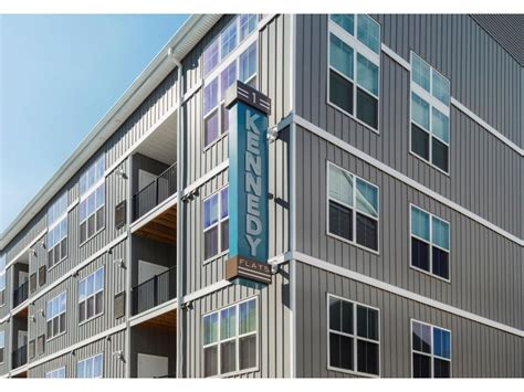 danbury houses for rent apartments in danbury connecticut
