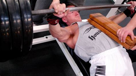 increase bench increase bench 28 images increase bench press