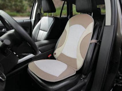 Car Interior Accessories by Cool Car Interior Accessories