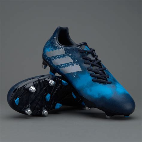Specs Eclipse Fg Naval Blue price reduced adidas malice sg navy silver metallic solar blue rugby boots wholesale