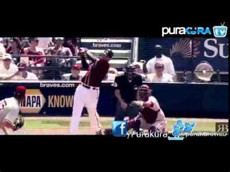 imagenes motivacionales beisbol amor por el beisbol motivaci 243 n new youtube