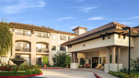 independent living wesbury retirement community assisted living community in thousand oaks ca atria