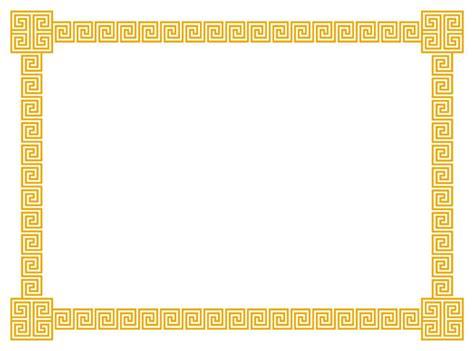 certificate design wallpaper hd certificate border wallpapers clipart best