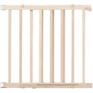 Evenflo Home Decor Wood Swing Gate by Evenflo Safety 42 Quot Wood Swing Gate Amp Reviews Wayfair
