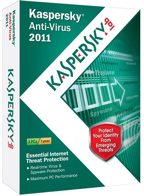 kaspersky antivirus 2011 full version rar kaspersky antivirus 2011 full espa 241 ol descargar gratis