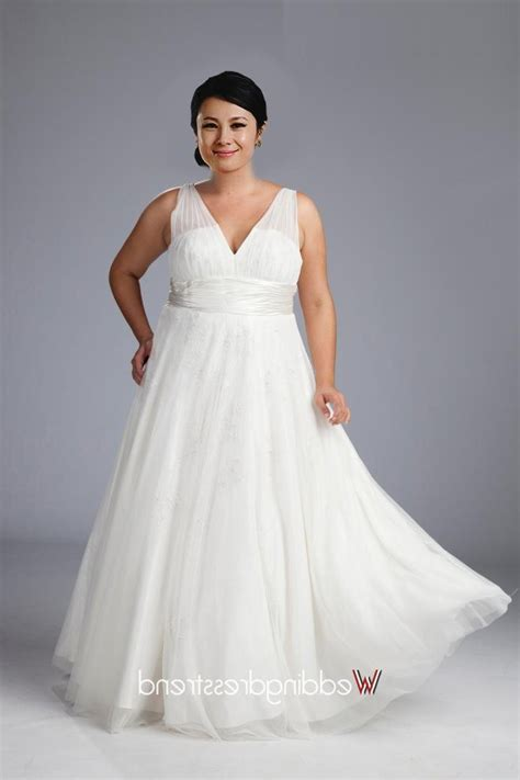 Jcpenney Wedding Dresses by 7 Best Jcpenney Wedding Dresses Plus Size Serpden