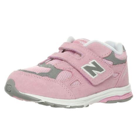 cheap infant shoes yd4567fm cheap infant new balance 990 shoes