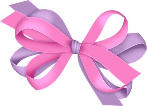 Kemeja Ribbonpita Pink ribbon clipart transparent pencil and in color ribbon clipart transparent