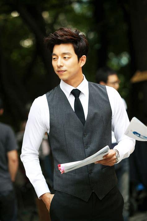 film korea gong yoo 74 best gong yoo images on pinterest drama korea korean