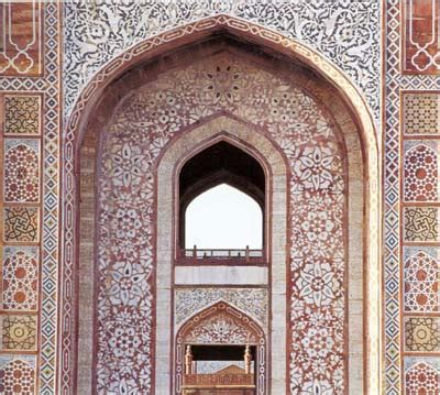 cool images islamic art  architecture