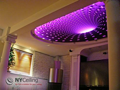 home design 3d lighting nyceiling inc portfolio living room