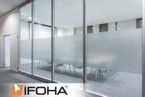 Sichtschutzfolie Fenster Zugeschnitten by Sichtschutz Am Fenster Mit Selbstklebenden
