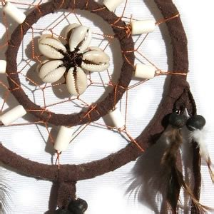 Catcher Suede 12cm Termurah hopi catcher chocolate the wind chime shop limited
