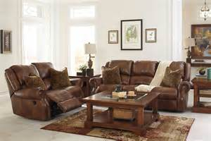 reclining living room set walworth auburn power reclining living room set from ashley u78001 87 74 coleman furniture